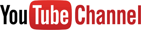 Yotube channel