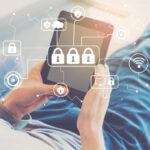 Darmowe kursy online dla  rodziców, nauczycieli związane m.in. z problemem krzywdzenia dzieci oraz bezpieczeństwem dzieci w sieci