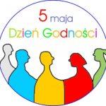 5 maja – Dzień Godności Osób Niepełnosprawnych Intelektualnie.